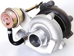 Turbo Replace, Repair and Recondition