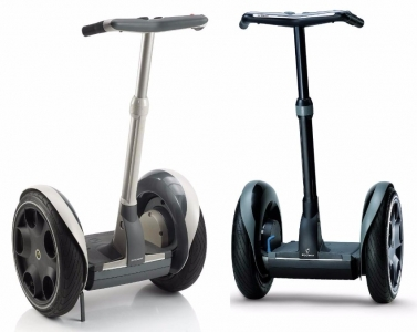 Affordable Brand New And Used Segways For Sale