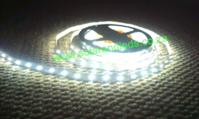 LED Strip-light WHITE
