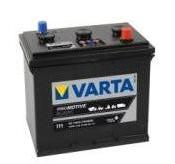 Varta Vehicle Batteries - Maiden Electronics