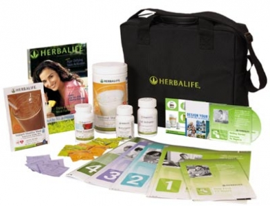 Lifestyle Wellness Group Network Marketing,