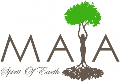 MAIA Natural Hair Care Products