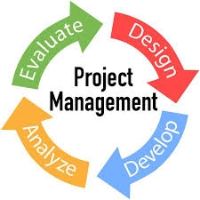 Project Management 5 Day Course