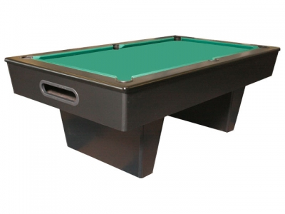 Modhome Pool Table Special for sale