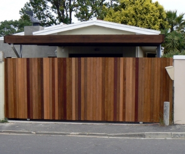 Electrical fencing, Gates, Garage Doors, Repairs