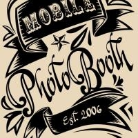 Mobile Photobooth