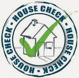 HouseCheck Property Inspections