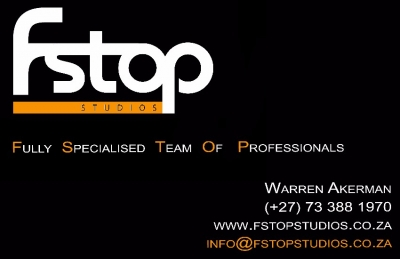 FSTOP STUDIOS-Photography