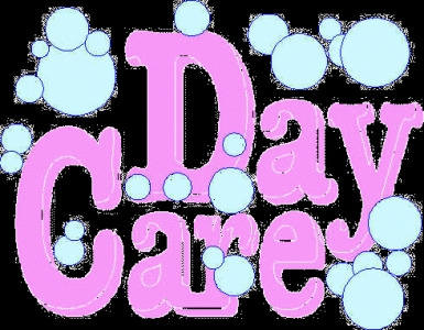 Affordable Daycare for babies - Dagsorg