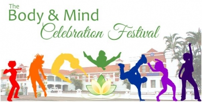 Body and Mind Celebration Festival