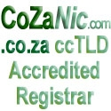 CoZaNic.com Domain Names for Sale listings