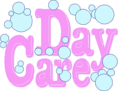 Marees Baby Day Care