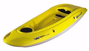Ouassou Kayak For Sale New